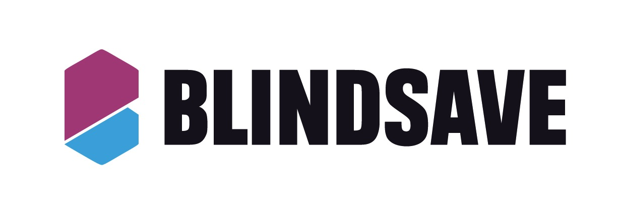 Blindsave Coupons & Promo codes